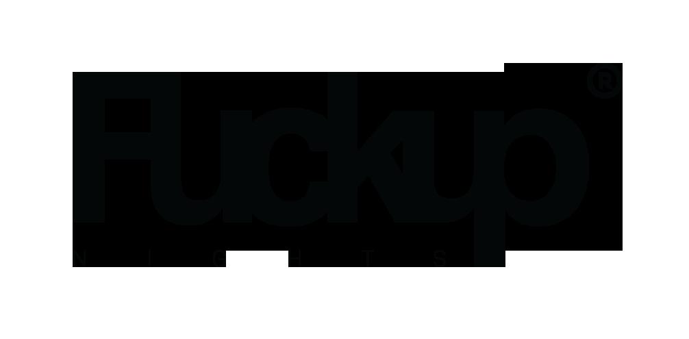 Fuckup Nights Houston – 17th Edition
