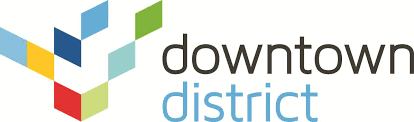 Houston Downtown Management District